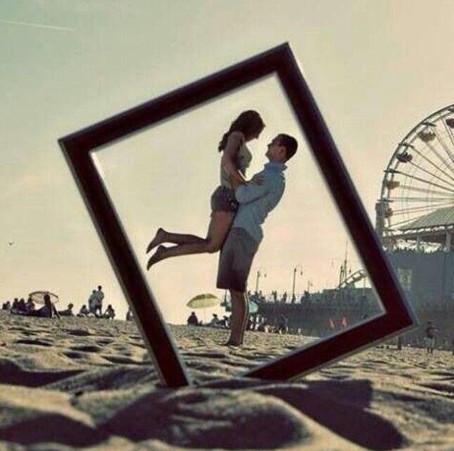 idea for photography