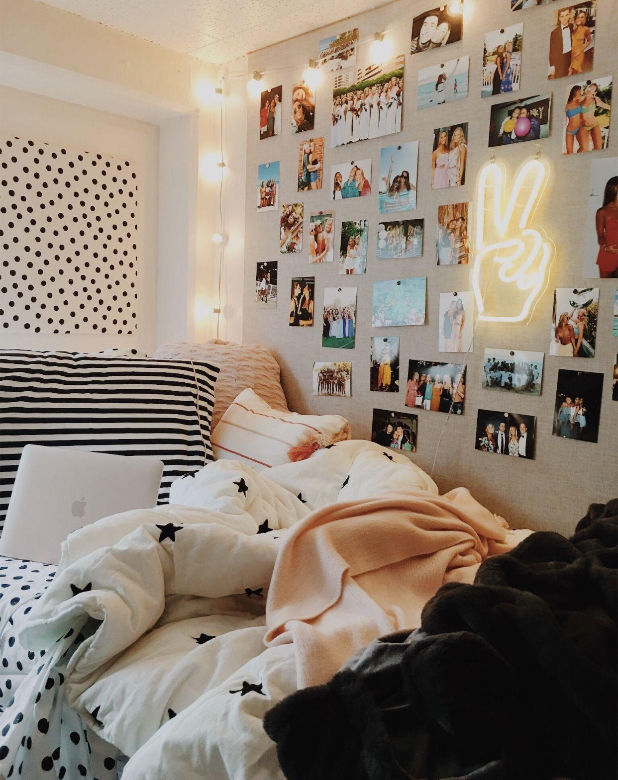 Dorm rooms at harvard pin by eby harvard on dreamhouse  pinterest  bedroom room