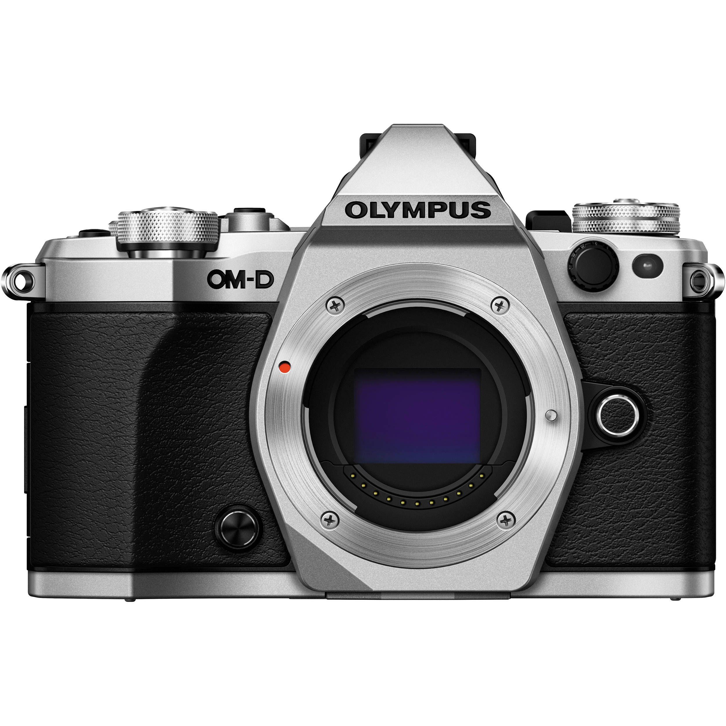 Electronics System Camera Digital Camera Olympus Digital Camera