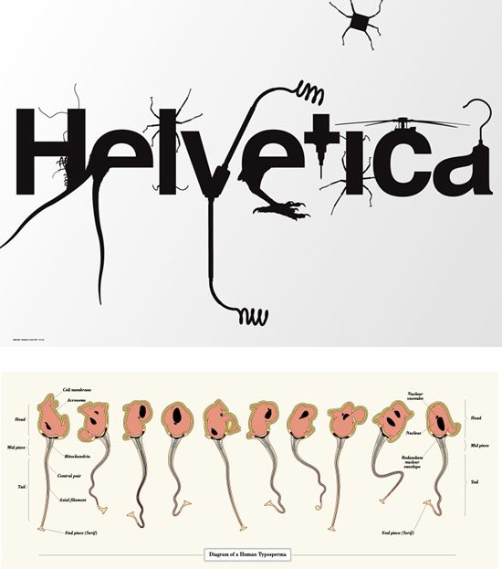oded ezer Oded Ezer, israeli typographer**