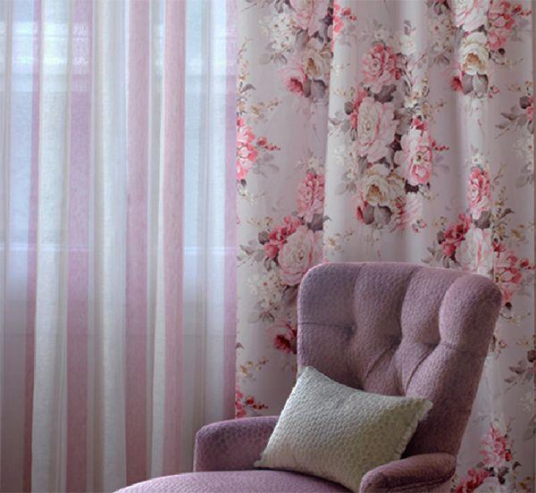 DecorCentral | Mobiliario y decoración - Vestir tus ventanas