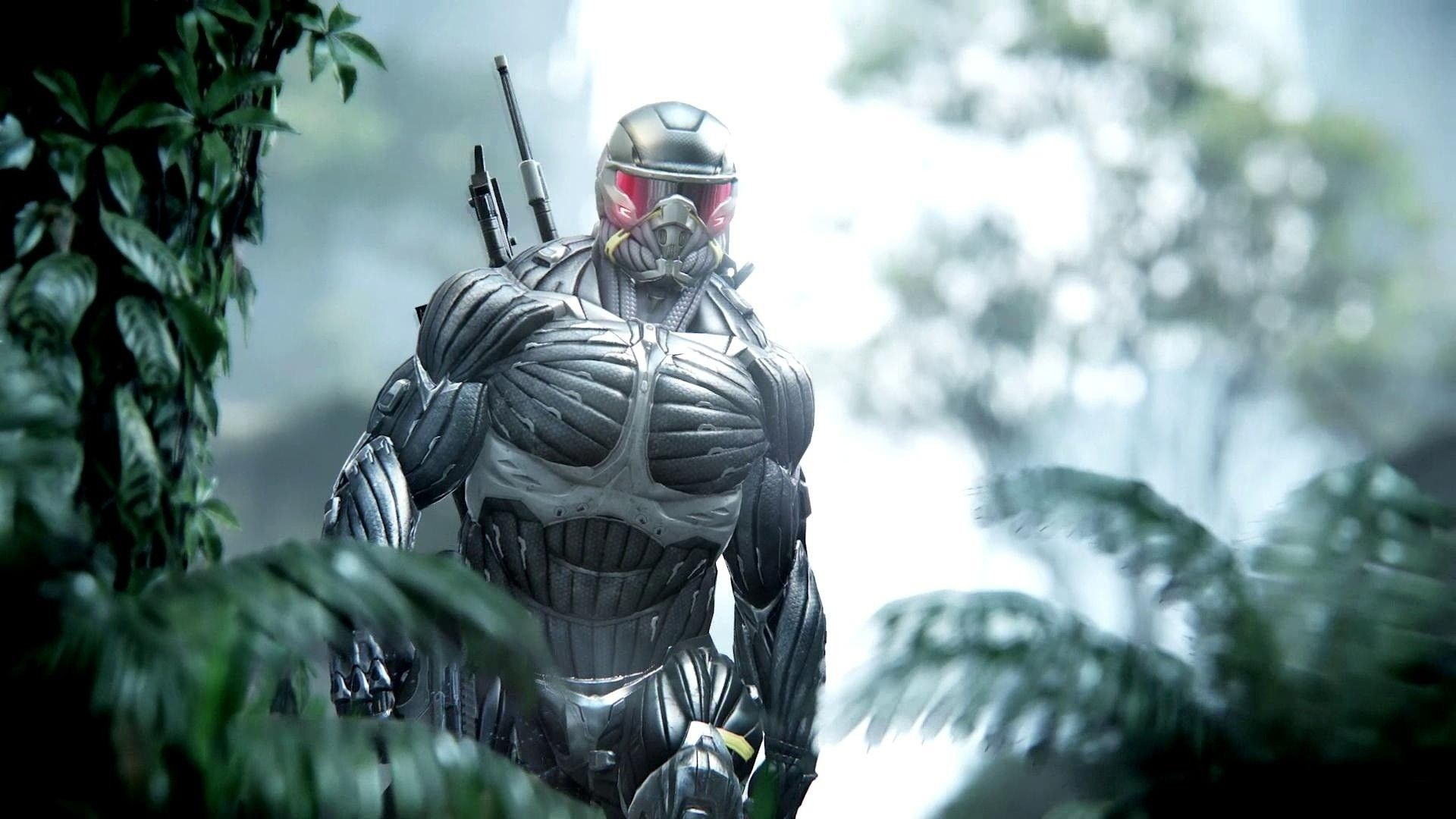 130 Crysis 3 Hd Wallpapers Backgrounds Wallpaper Abyss Fun Comics Wallpaper Backgrounds Crysis Series