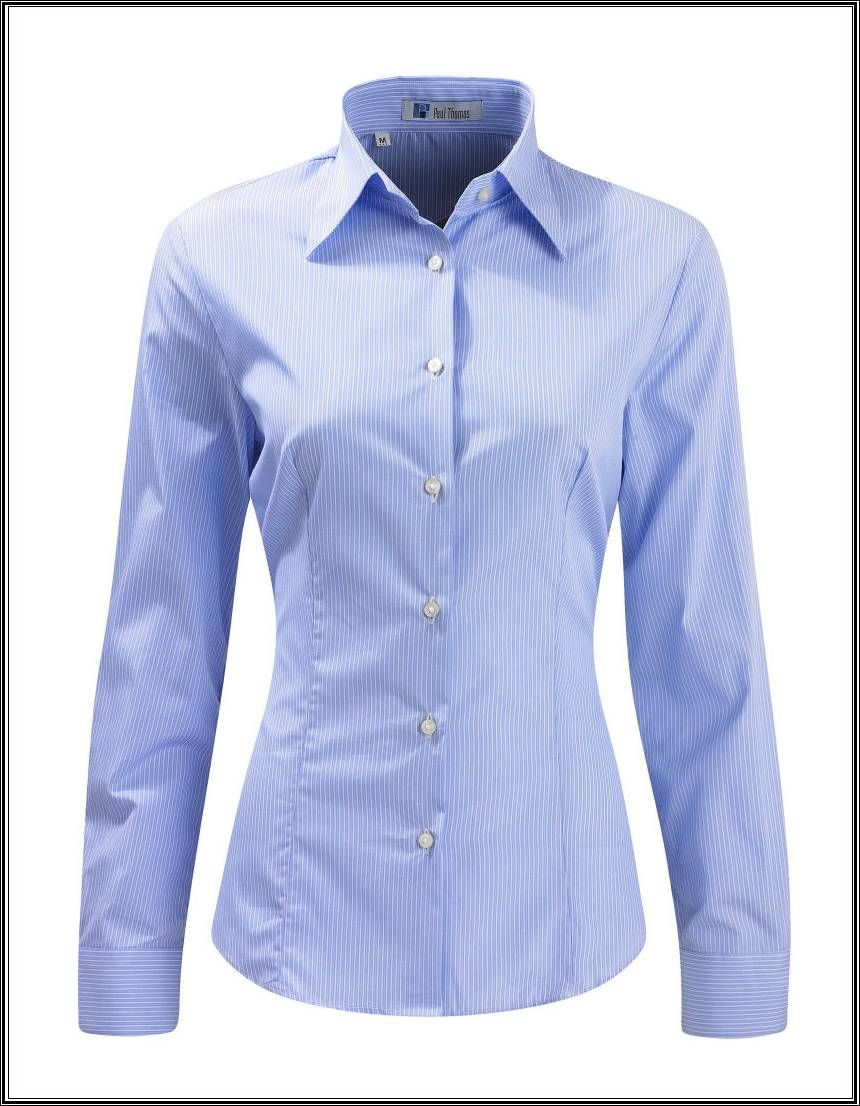 8605cac7444 Formal Shirts For Women
