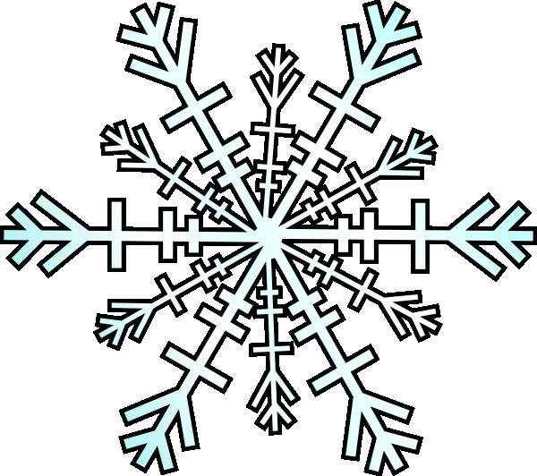 snow flakes clip art snowflake clip art vector clip art online rh pinterest com free clipart snowman images free clipart snow white