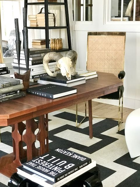Pinewood forest showhouse designers office pinterest design interior and flooring also rh