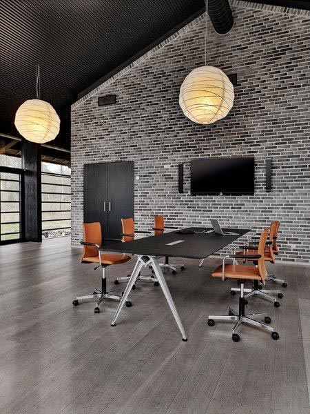 Grip Table Grip Basic Table Long Meeting Table AGK Pinterest - Long meeting table