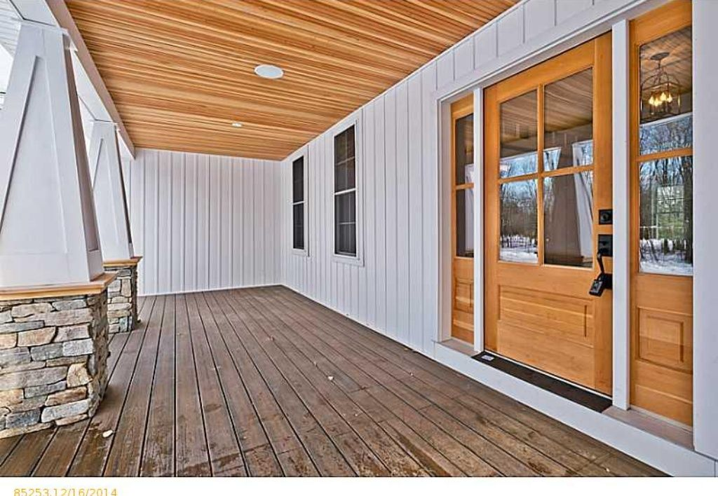 24 stone ridge rd falmouth me 04105 is for sale zillow