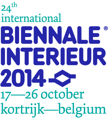 24th international Biennale INTERIEUR 2014 from 17 to 26 October ...