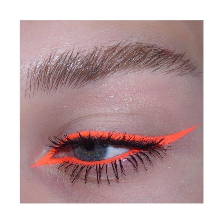 Photo of enkla tips för ögonsmink för nybörjare som tar .. #eyeshadow #eyemakeup – Beauty Home