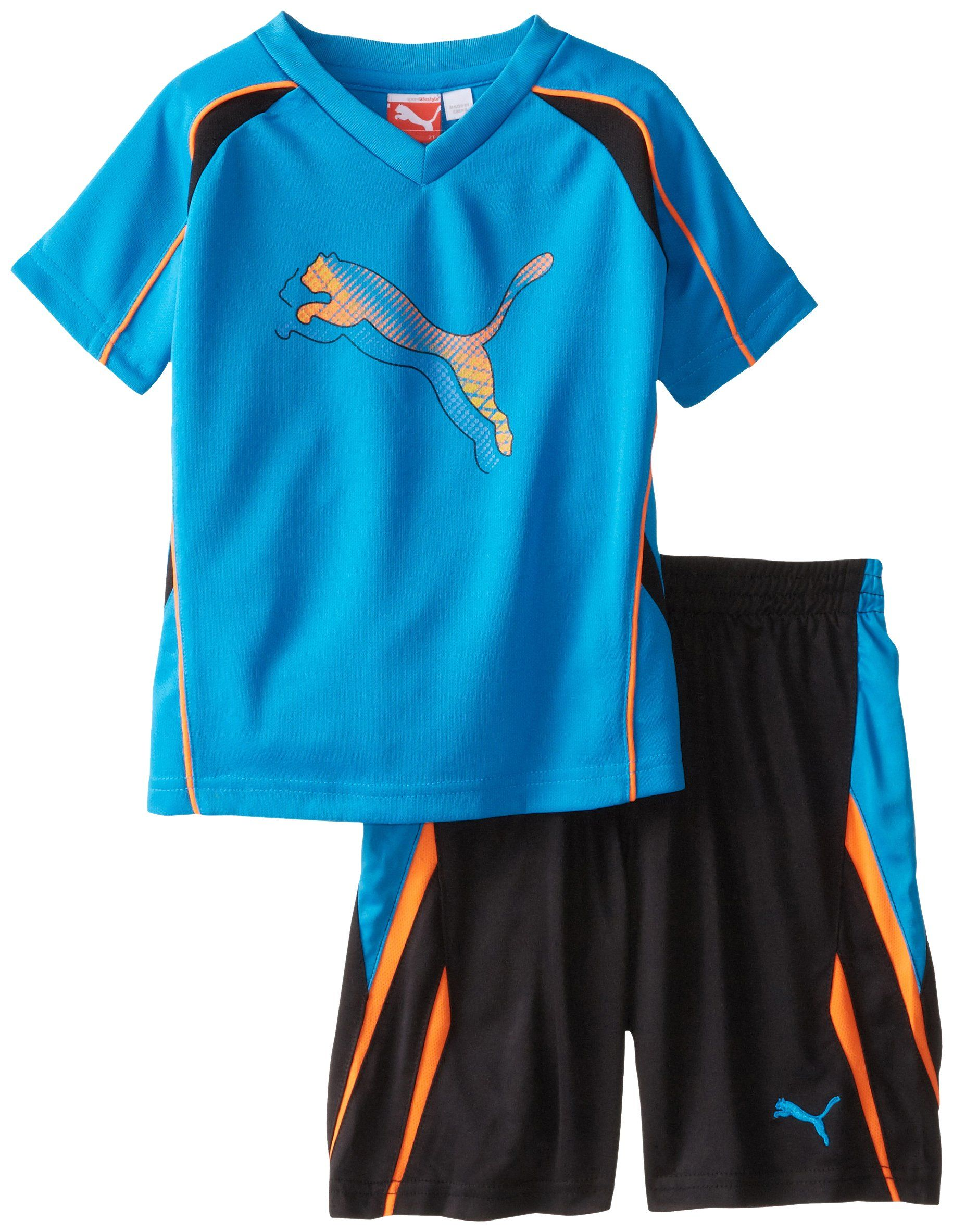 164527ea8 Boys Active Clothing Sale on Amazon Kids Sporting Goods #Deals - Over 40%  OFF