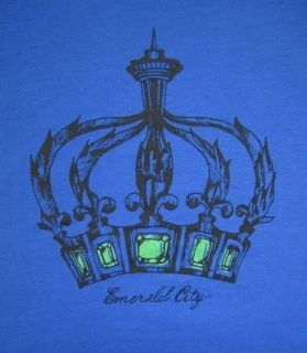 shop vlv style | emerald city and pink ribbon collection | graphic tees | vlv style