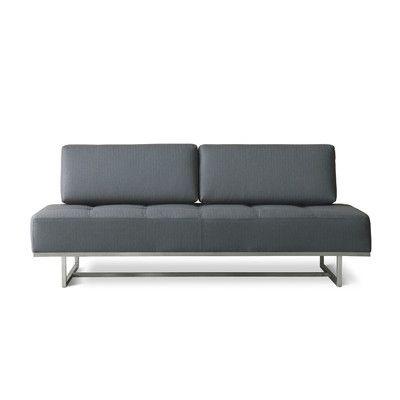 Sensational Gus Modern James Sleeper Sofa Allmodern Living Room Beatyapartments Chair Design Images Beatyapartmentscom