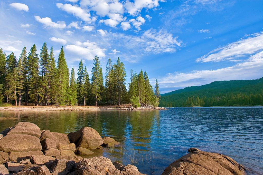 Best 25 Bass Lake Ideas On Pinterest Bass Lake