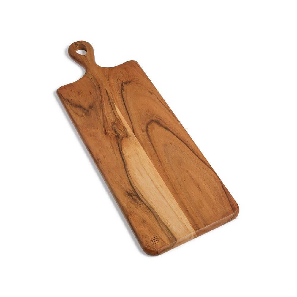 Acacia Wood Boards For Sale
