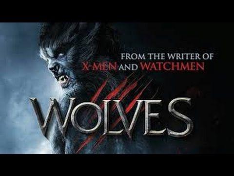 Filme Wolves Filmes De Acao Em Hd Filmes De Acao Filme Lobos