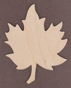 Wt1495 Wavy Maple Leaf 1 Tall X 78 Wide Wedding Guest Book
