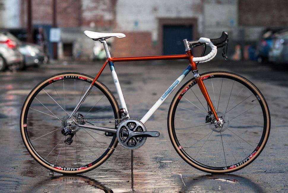 Steel-Bikes-Ambiance-Gear-Patrol-Slide-7