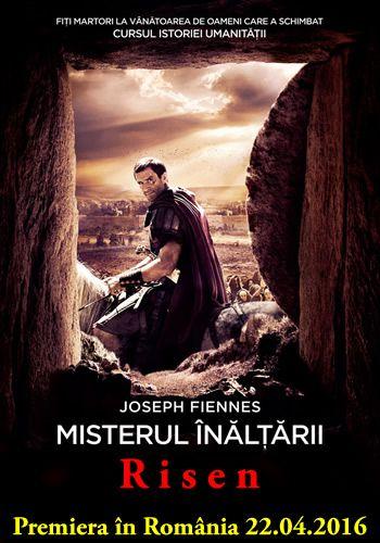 Filme Noi Online 2016 Si 2015 Gratis Subtitrate In Limba Romana Hd Fara Intrerupere Download Descarca Joseph Fiennes Christian Movies Full Movies Online Free