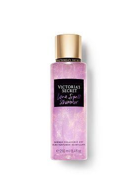 e25a85a8c0 Holiday Shimmer Fragrance Mist
