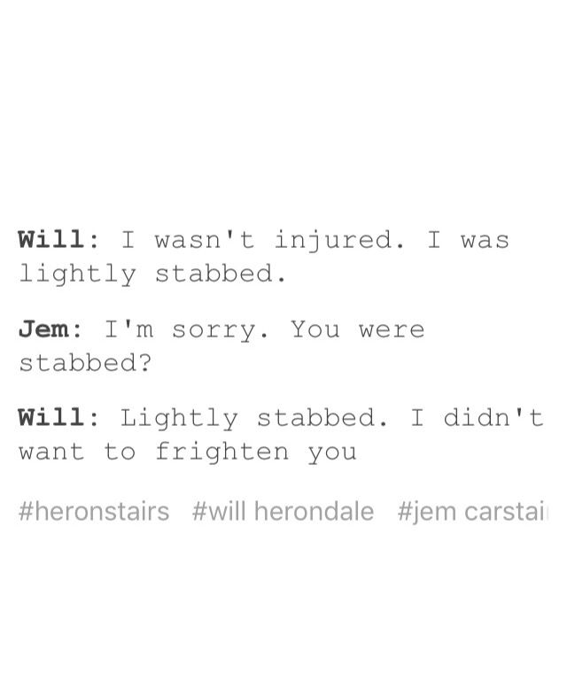 Credit to @incorrect-heronstairs-quotes on Tumblr | тhє ...