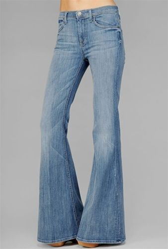 bell bottom jeens | Where To Buy The Best Bell Bottom Jeans ...
