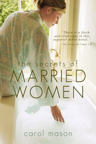 Free kindle book for a limited time the secrets of married women free kindle book for a limited time the secrets of married women falling in love is easy staying in love is harder jill and rob are happily married fandeluxe Images
