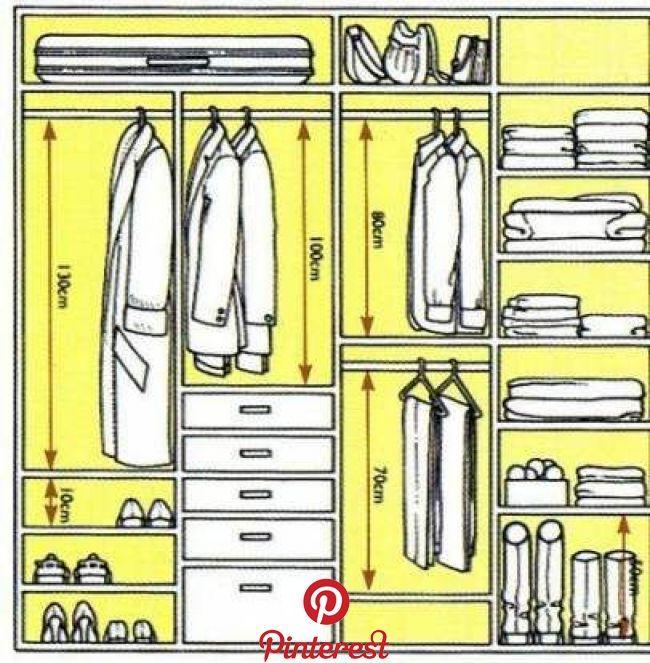34 Ideas Bedroom Furniture Wardrobe Cabinets 34 Ideas Bedroom Furniture Wardrobe Cabinets Wardrobe Design Bedroom Wardrobe Cabinets