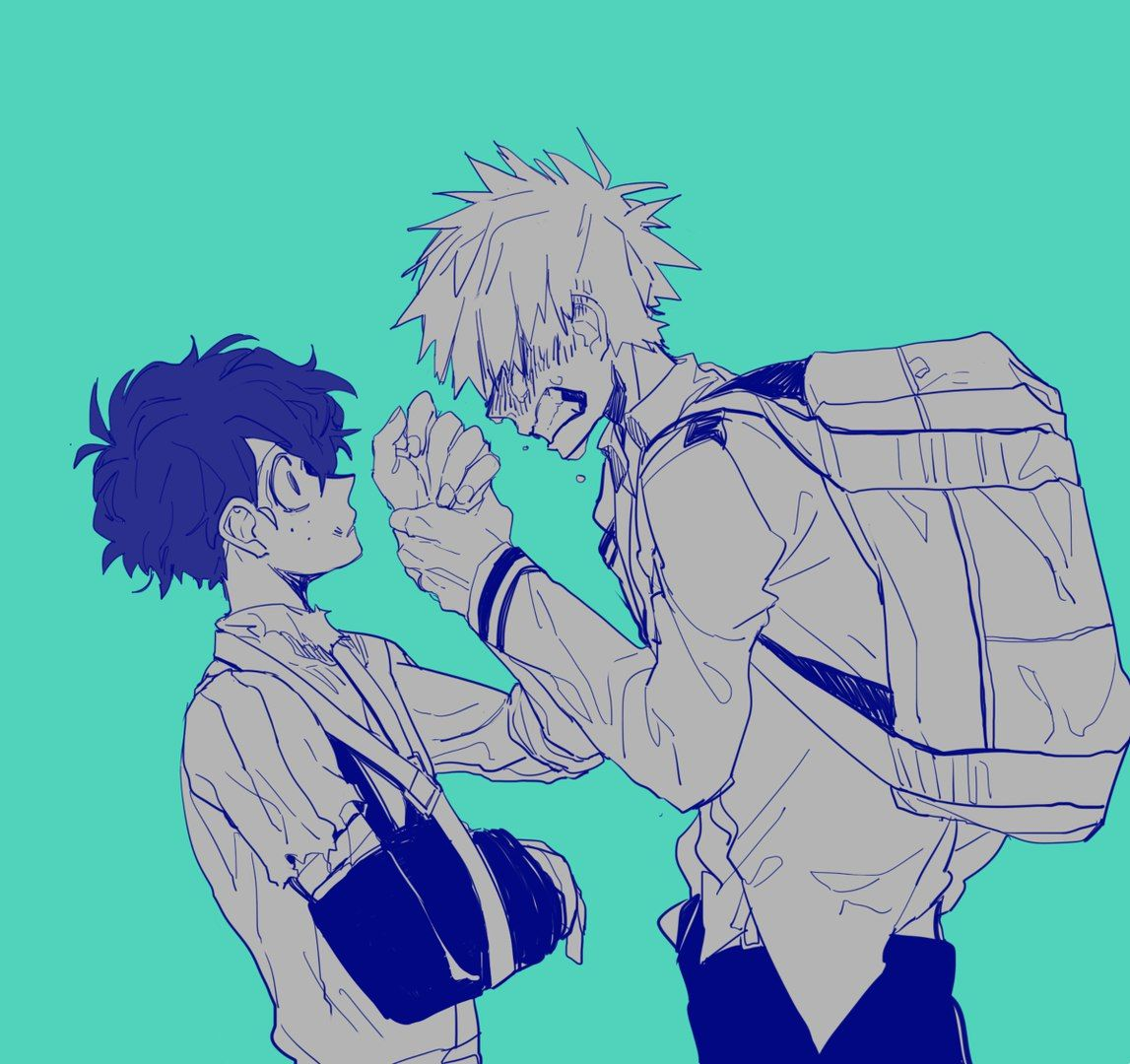 Pin by Animefreak on Boku no hero academia | My hero academia 2