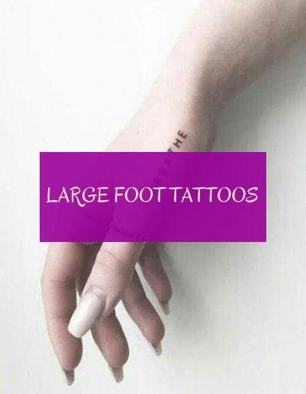 large foot tattoos #rosaryfoottattoos large foot tattoos #rosaryfoottattoos large foot tattoos #rosaryfoottattoos large foot tattoos #rosaryfoottattoos
