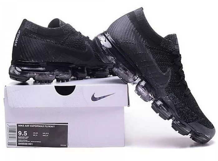 online retailer 04c7c 627e5 Zapatos Nike Vapormax Dama Originales fashion clothing shoes  accessories mensshoes athleticshoes (ebay link)
