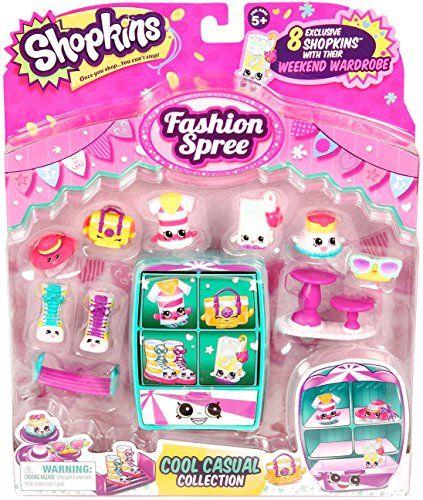 Shopkins S3 Fashion Spree Themed Pack Cool N Casual Shopkins http://www.amazon.com/dp/B00UN1Q7AS/ref=cm_sw_r_pi_dp_ckeewb189VA6D