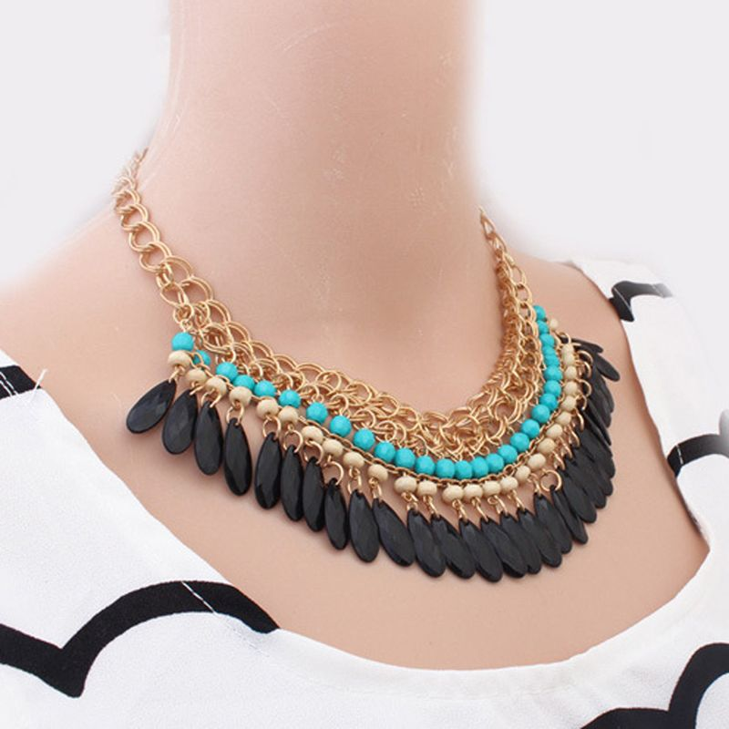 Gold Choker Price 2,5 Worldwide delivery Contact WhatsApp