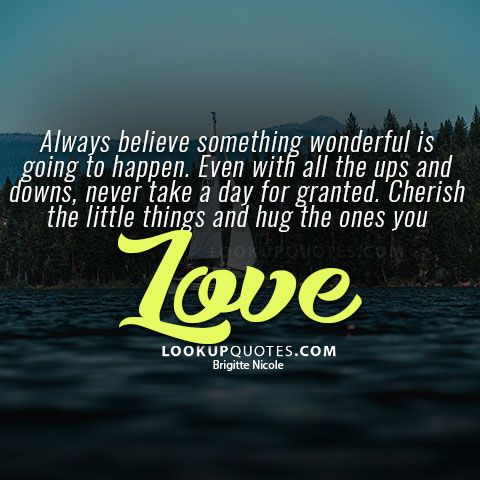 Love Quotes Smile More Quotes At Www Lookupquotes Com Quotes Inspirational Quotes Famous Quotes