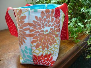 Small Fry & Co. : Place Mat Purse
