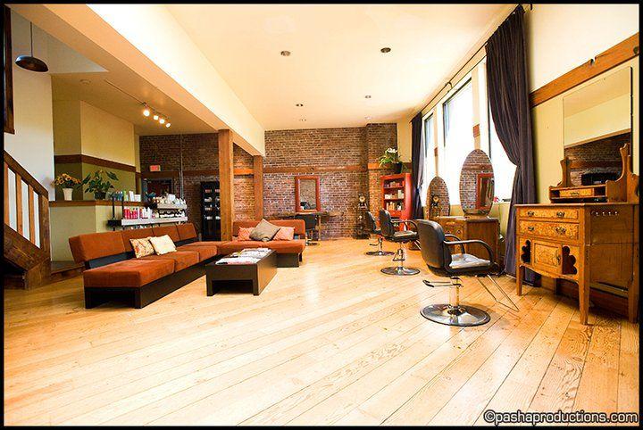 arabella salon in portland
