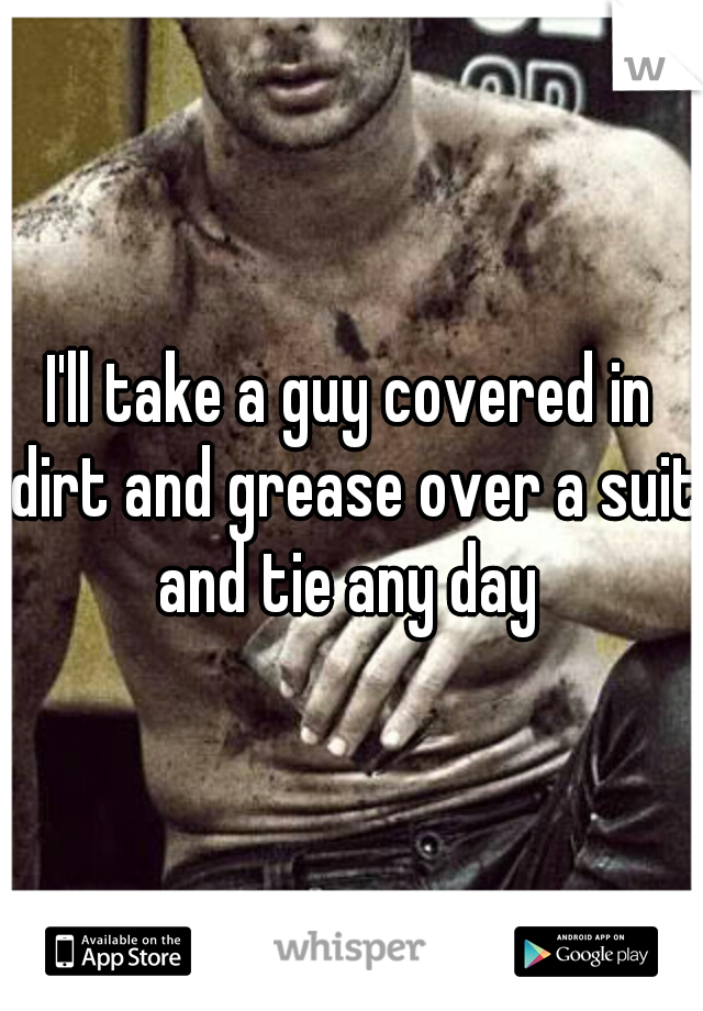 how to clean my suit