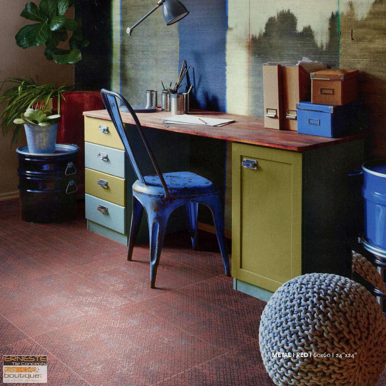 Etro Tile Range Study Tile Design