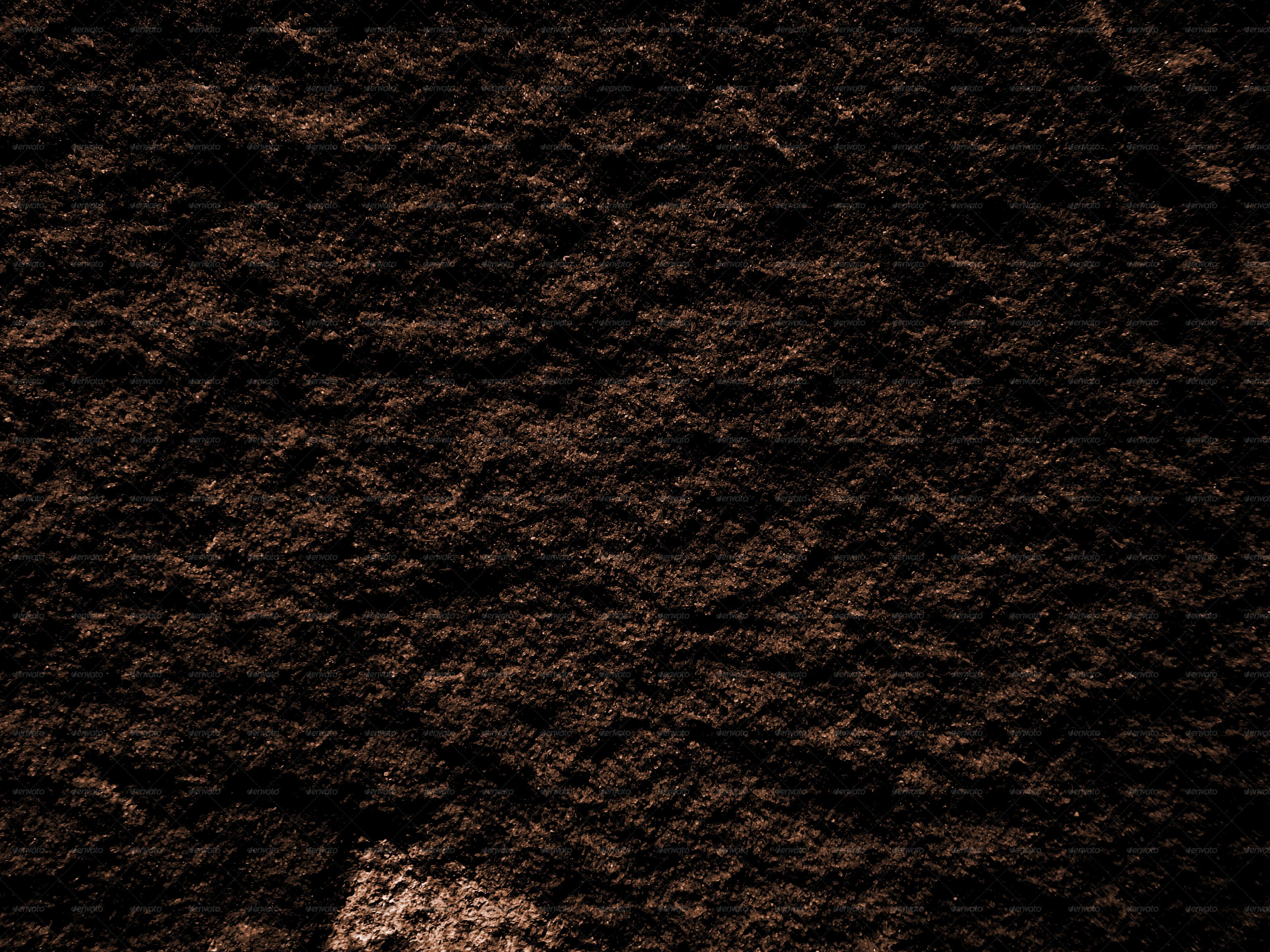 Example Texture Me val dirt