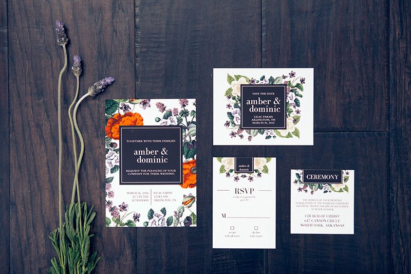 Wedding invitation wording basics for the freshly engaged wedding wedding invitation wording basics for the freshly engaged stopboris Image collections