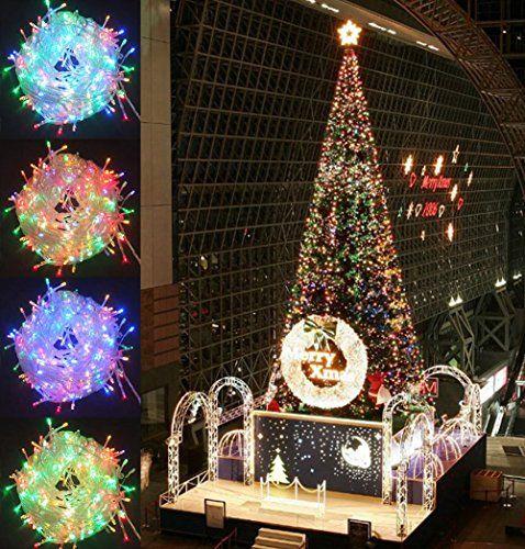 Pin On Christmas Lights Outdoor