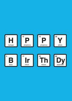 nerdy happy birthday nerdy happy birthday   Google Search | Random | Pinterest  nerdy happy birthday