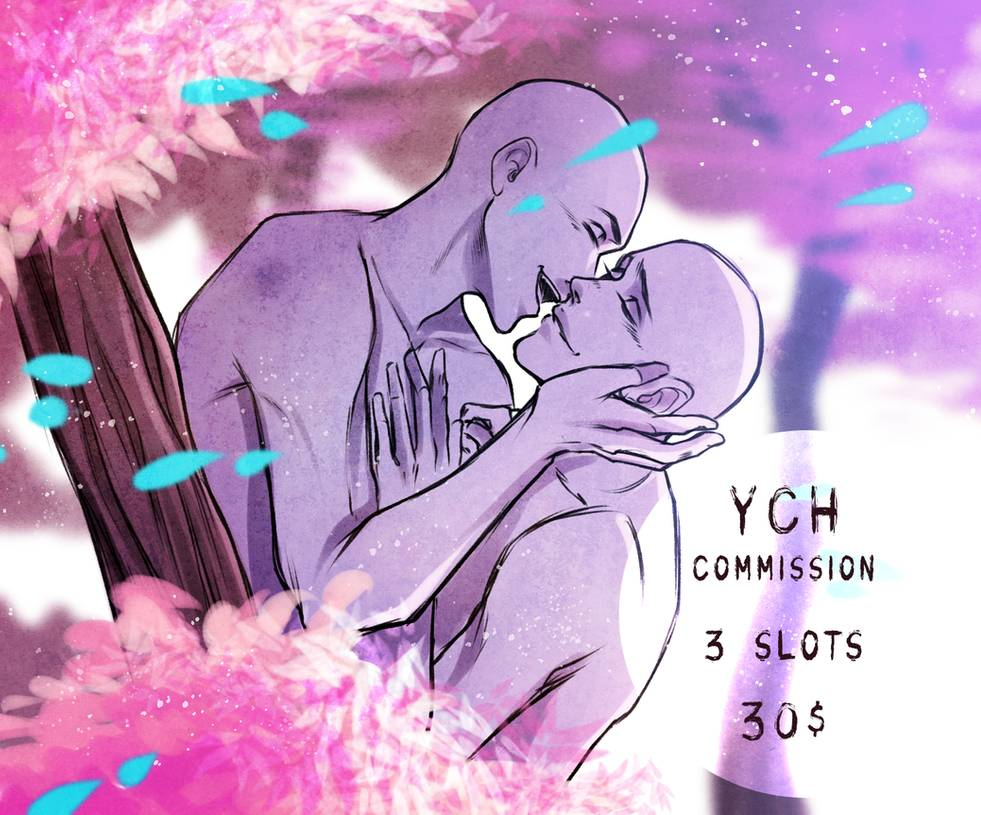 028 Ych Commission Closed 30 By Sheen G On Deviantart Art Base Artist Digital Artist