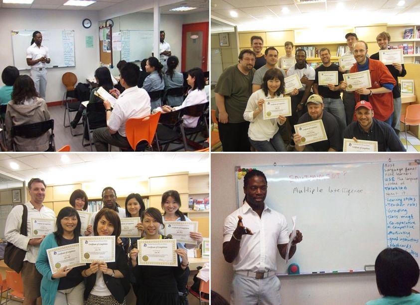 Teach English Overseas Teaching english, Teaching