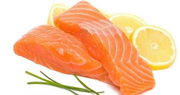 Des méthodes efficaces avec calorie crepinette