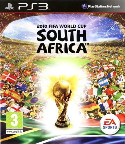 Ea Sports 2014 Fifa World Cup Brazil Microsoft Xbox 360 Game Uk Click On The Image For Additional Details Note It Fifa 2014 World Cup Ea Sports Fifa Fifa