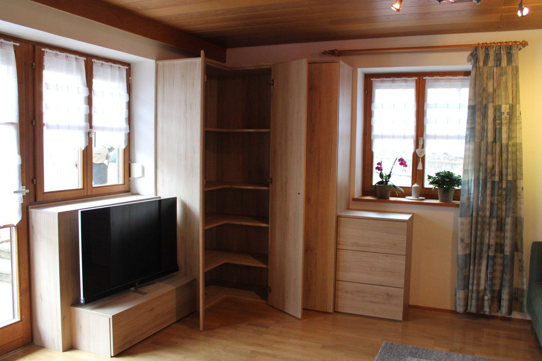 schlafzimmer eckschrank kombination \u2013 Deutsche Dekor