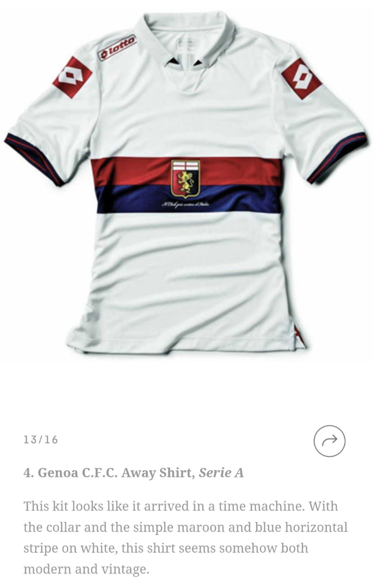 Pin by t augustine on Sport Jerseys Shirts, Sports