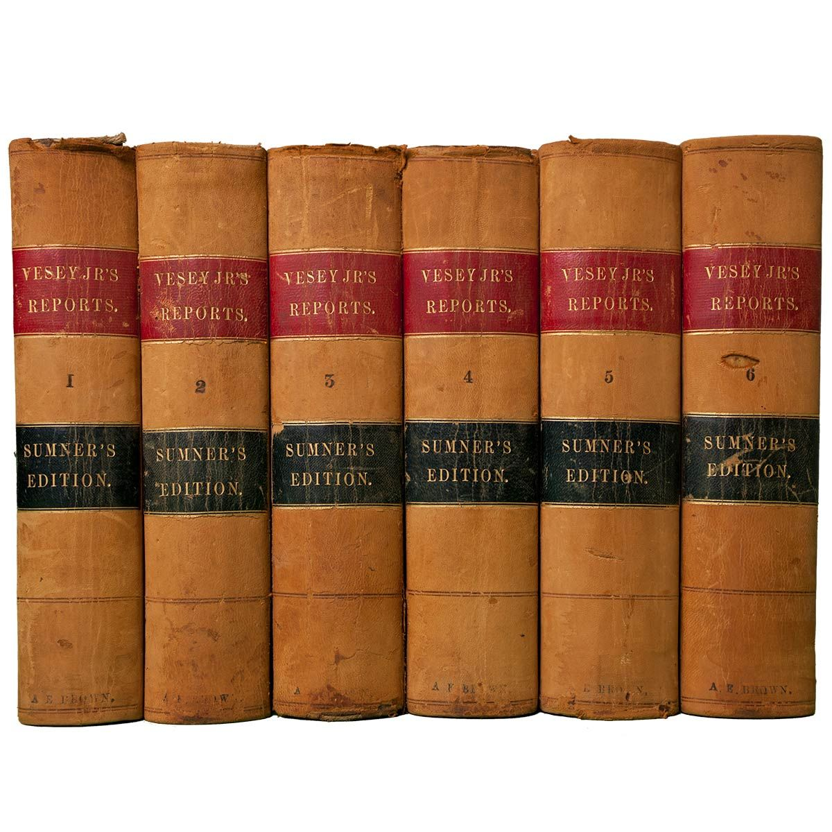 Antique And Leather Book Collections Libraries Juniper Books Law Books Antique Books Leather Books
