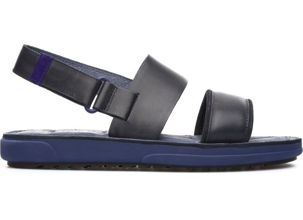 344ae660f8e0 Camper Marges K100051-005 Sandals Men. Official Online Store United Kingdom