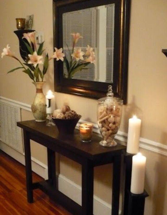 Pin by Princess Garcia on decor ideas | Home decor, Room ...